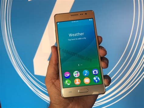 samsung z3 samsung z3 tizen faq pros cons user queries answers