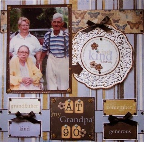 Frugal Scrapbooking The Mad Cropper 4 by 1000 Images About My Mind S Eye Scrapbook Layouts On