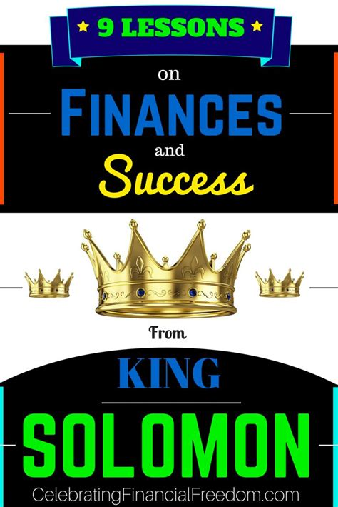 lessons from my grandfather wisdom for success in business and books 25 best ideas about solomon on solomon bible