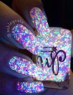 dark nail polish ideas  pinterest nail polish