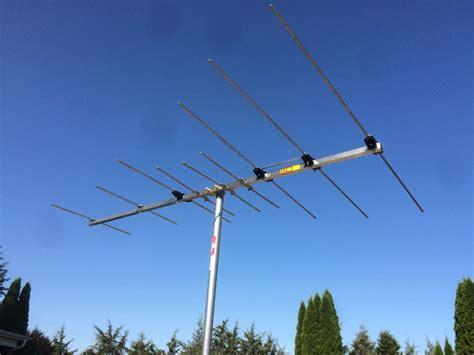 outdoor fm antenna reviews   antenna reviews