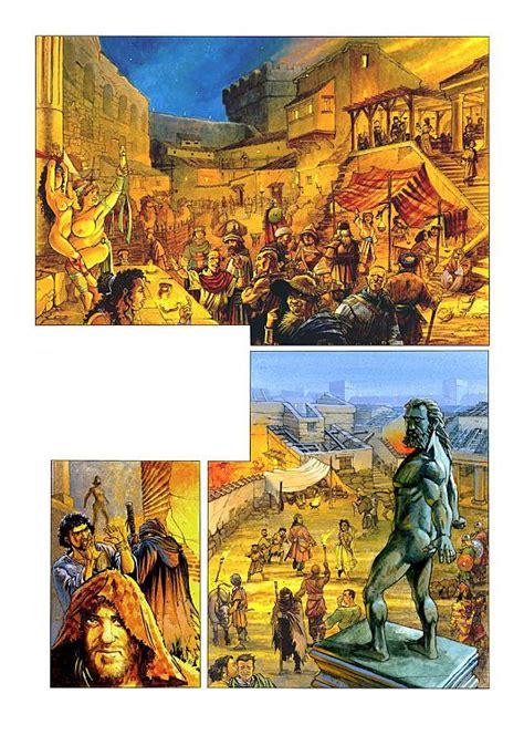 apostata vol 2 argentoratum buy bd franco belgian apostata sc vol 6 neshrakavan archonia com