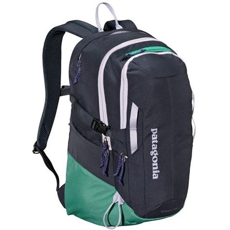 rei stoke 9 hydration pack 1000 images about mec eddie bauer etc on