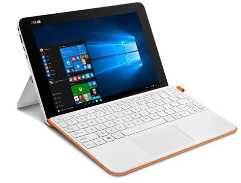 Asus Mini Laptop And Tablet asus transformer mini t102ha 2 in 1 pcs asus global