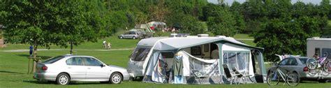 caravan club awnings lynton caravan club