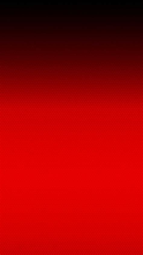 red iphone   wallpaper oboi solid color