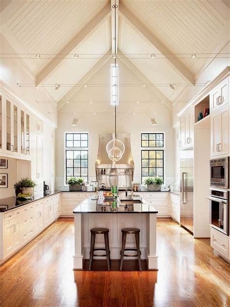 gourmet kitchen ideas beautiful kitchens home kitchens