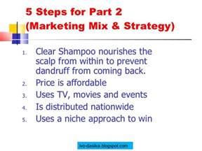 the gap a radical plan to win in and books 10 step marketing plan