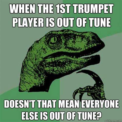 Thoughtful Memes - philosoraptor memes quickmeme