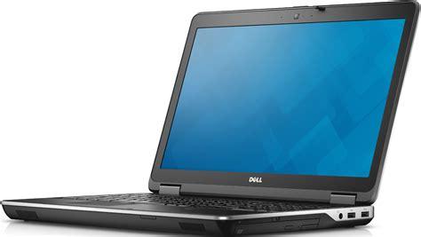Laptop Dell Juni dell aktualisiert sein client portfolio pr