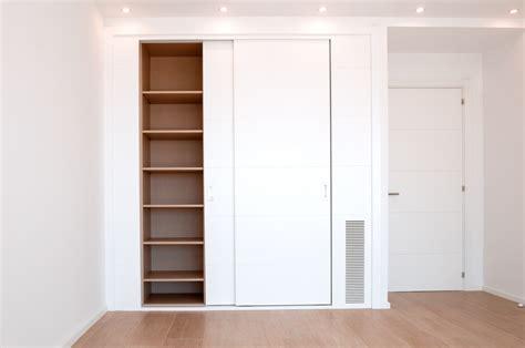 diy sliding closet door makeover ideas closetworld