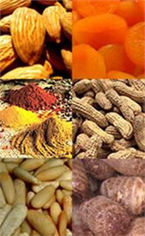 alimenti ricchi di vit e alimenti ricchi di vitamina e lista di alimenti con