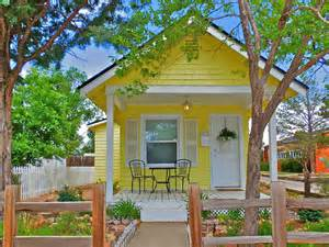 tiny house rental colorado tiny vacation houses for rent tiny rental homes