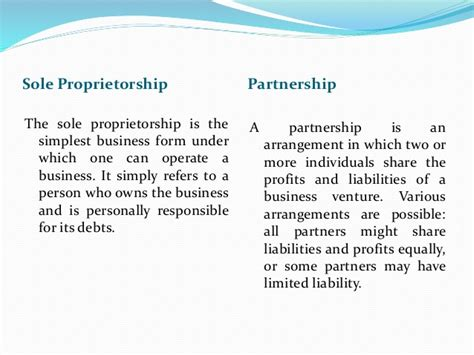 sole proprietorship is the simplest form how to start a business in the philippines