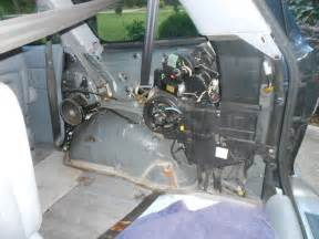 2002 Toyota Sliding Door Problem Toyota Xle Toyota Xle Both Electric Sliding