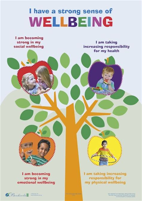belonging and becoming the power of social and emotional learning in high schools books purchase early childhood resources incl eylf mtop posters