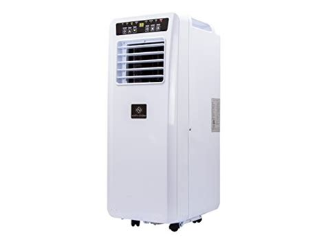 Compare price to portable ac without exhaust hose   TragerLaw.biz