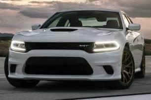 2015 Dodge Charger Srt Hellcat For Sale Used 2015 Dodge Charger Srt Hellcat Pricing For Sale