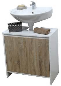 Bathroom Pedestal Sink Storage Cabinet Pedestal Sink Cabinet Instantly Create A Portable Sink Vanity For Rental Homes