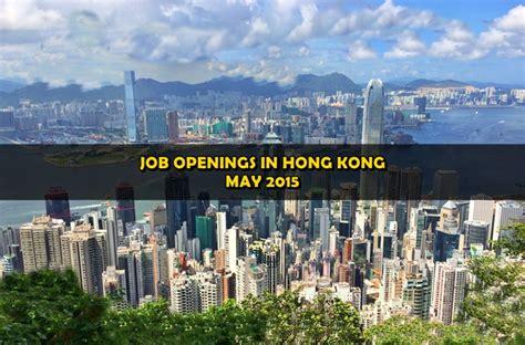 pcb design jobs hong kong jobs hong kong ofw