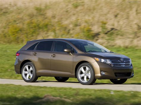how make cars 2009 toyota venza parking system service manual 2009 toyota venza how to remove evaporator car and driver 2009 toyota venza