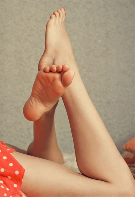 Pedicure Heavenly Soles by 138 Best Images About Heavenly Soles On Posts