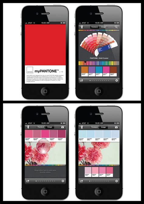 app layout design inspiration 17 best images about mobile application inspiration on