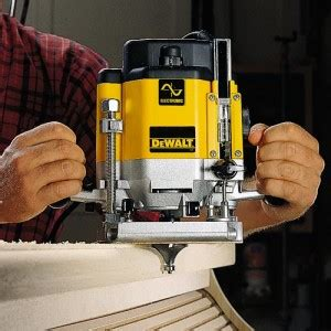 router woodworking reviews best wood router reviews 2017 buying guide wood router pro