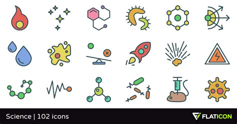Home Design And Plans by Science 100 Free Icons Svg Eps Psd Png Files