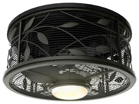 lowes harbor fan flush mount ceiling fans lowe s harbor ceiling