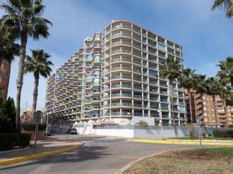 apartamentos marina dor alquiler vacaciones apartamentos en oropesa alquiler de apartamentos en