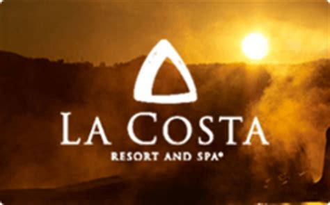 Buy Gift Cards With Ach - sell la costa resort and spa gift cards raise