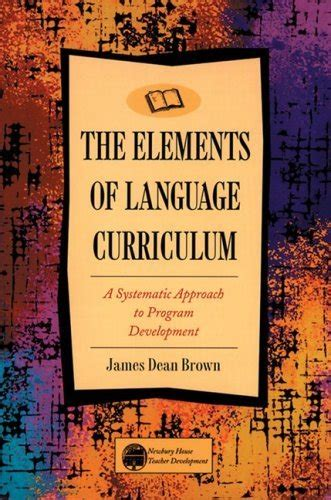 elements of grammar books the elements of language curriculum text by cengage