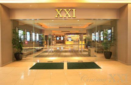 film bioskop terbaru xxi semarang jadwal film dan harga tiket bioskop paragon xxi semarang