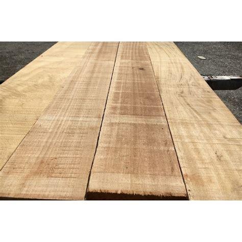 tavole in legno grezzo tavole ayous camerun massello grezzo