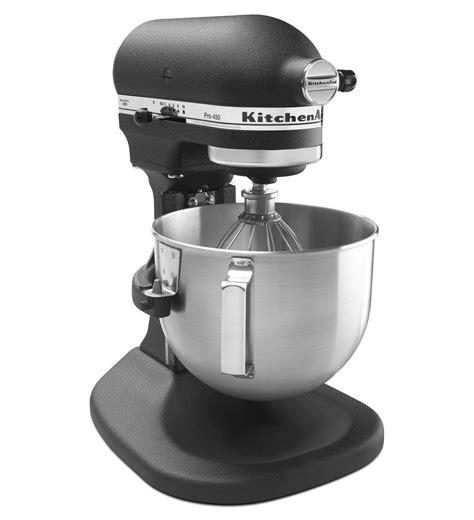 KitchenAid Pro 450 Series 4.5 Quart Bowl Lift Stand Mixer