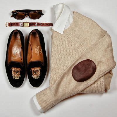 pug loafers 17 best images about my style inspirations on ralph plaid and