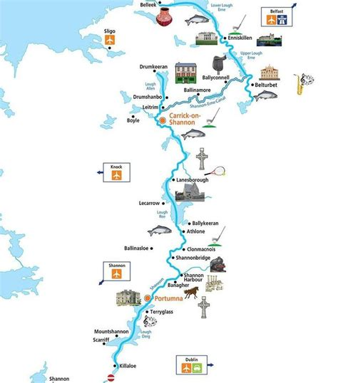 boating holidays abroad 25 best canal boat hire ideas on pinterest boat hire