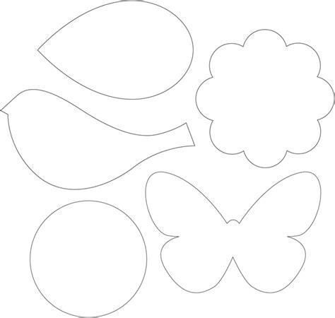 Filz Vorlagen Muster Die Besten 25 Filzvorlagen Ideen Auf Vorlagen Filz Muster Und Filzmuster