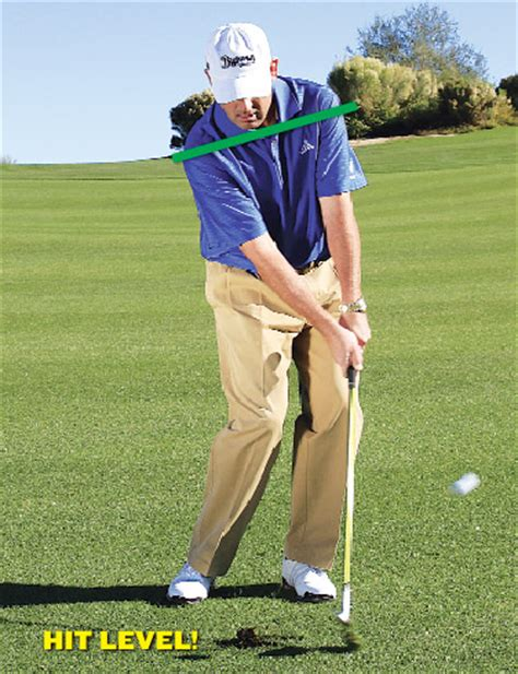 keep right shoulder back golf swing keep right shoulder back golf swing drive 4 show golf