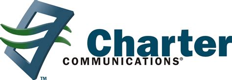 cable company charter buying time warner cable for 55 3b