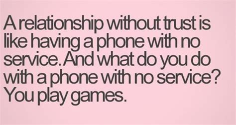 Relationship Quotes Quotes About Relationships Quotesgram