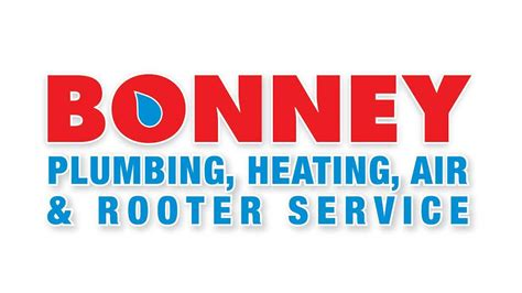 Bonnie Plumbing bonney plumbing investigated by state business