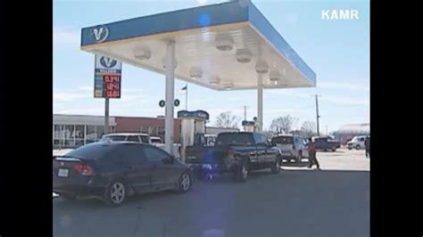 houston gas prices low gas prices in houston abc13 2019 2020 car