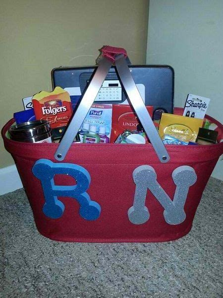 nursing school graduation gift ideas for 16 awesome gift basket ideas gifts gift