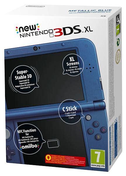 subito it console nintendo new 3ds xl console portatile al miglior prezzo