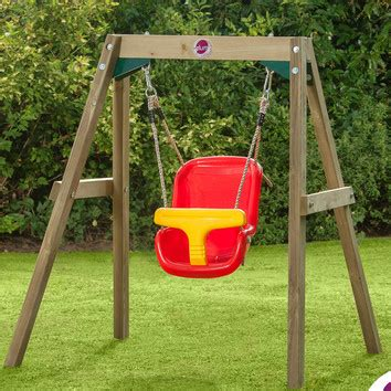 swing set pieces 2 piece baby swing set temple webster