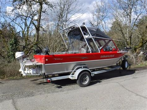 weldcraft fishing boats weldcraft boats for sale