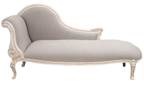 upholstery stuffing small chaise