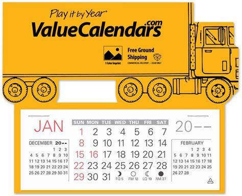kenworth 2017 calendar 2017 semi truck easy stick calendar 4 5 8 quot x 3 7 8